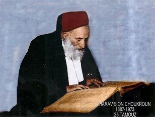 rabbi-tsion-chekroun